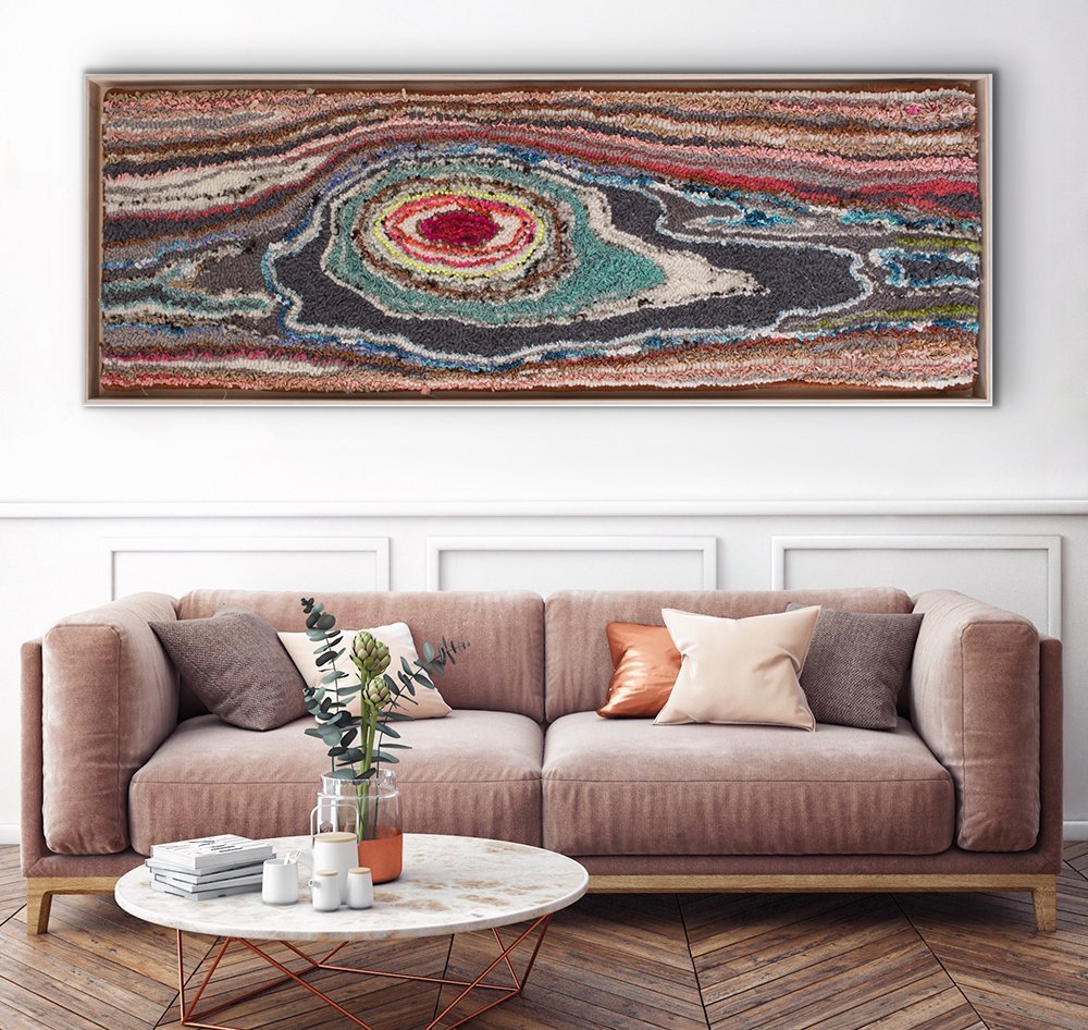 Marina_Dempster--featured--on--Artfully--The_Lyceum_Gallery