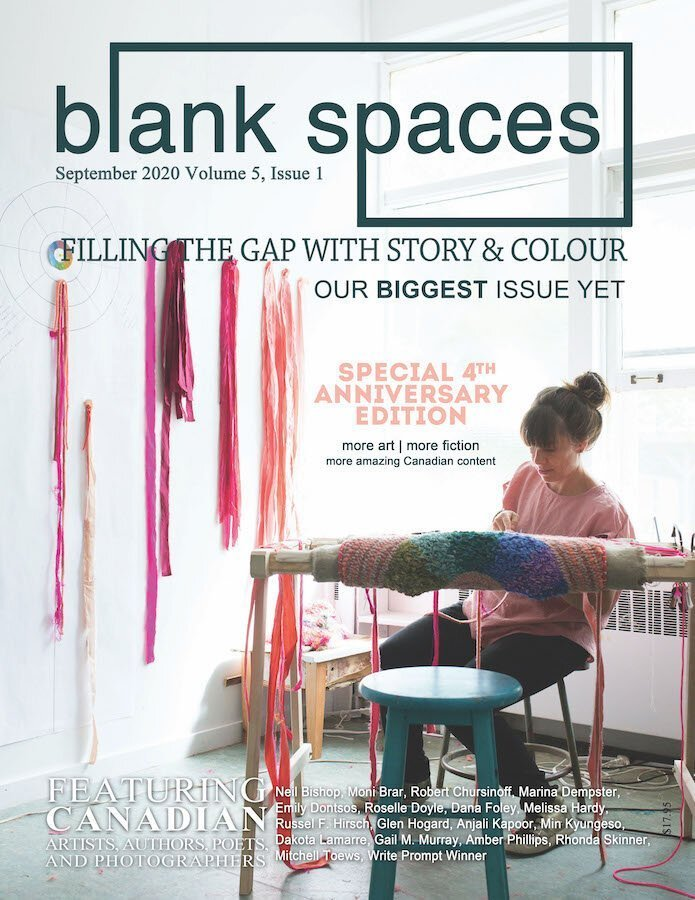 Blank_Spaces--features--Marina_Dempster--The_Lyceum_Gallery