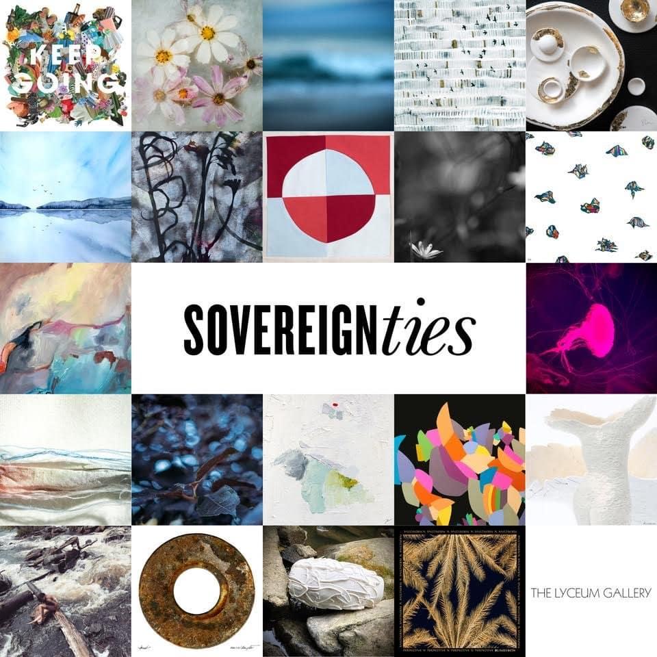 sovereignties tile